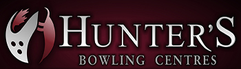 Hunter's Bowling